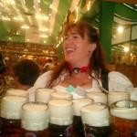 <b>Бальзам на души любителей пива</b>
