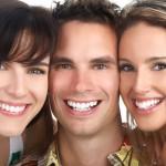 <b>Как избежать удаление зубов</b>
