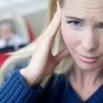 <b>Послеродовая депрессия: как побороть?</b>