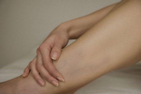 Лечение вен лазером отзывы
