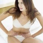<b>Лечение и профилактика половых инфекций у женщин</b>