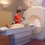 <b>Рекомендации по прохождению МРТ органов брюшной полости</b>