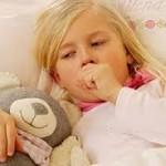 <b>Обструктивный бронхит у ребенка. Как справиться с заболеванием?</b>