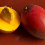 <b>Тайны азиатского яблока</b>