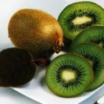 <b>«Птичий» фрукт для здоровья и красоты</b>