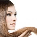 <b>Новое оружие в борьбе за красоту волос</b>