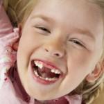 """<b>Программа """"Антикариес"""" для молочных зубов</b>"""