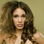 <b>Бесценный источник сияния волос</b>