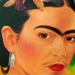 <b>Гирсутизм: косметологический дефект или повод для обращения к врачу?</b>