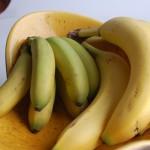 <b>Мини-бананы в вашем рационе</b>