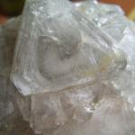 <b>Алунит – камень ангельского крыла: правда и домыслы</b>