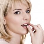 <b>БАДы для женщин после 40: пилюли для сладкой жизни</b>