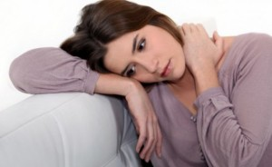 Диагностика и лечение астении