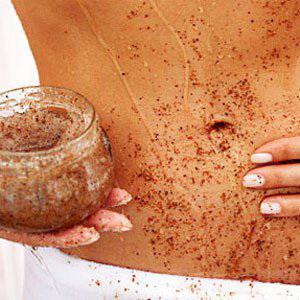 Как наносить крем с мумие
