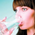 <b>Cколько воды нужно пить</b>