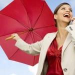 Советы по избавлению от метеозависимости