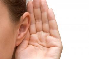 Заболевания, вызывающие звон в ушах