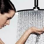 <b>Как правильно принимать контрастный душ</b>