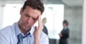 Причины тошноты и головокружения