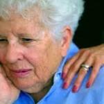 <b>Симптомы и лечение опущения матки</b>