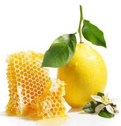 Готовим лимонную воду