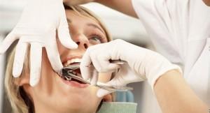 Чего нельзя делать после удаления зуба