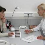 <b>Как лечить дисфункцию яичников</b>