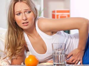 Как лечить дисфункцию яичников?