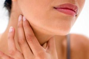 Как лечить голосовые связки