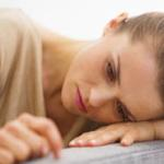 Причины аменореи
