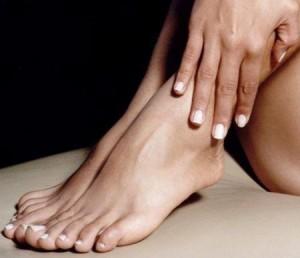 лечение рожи на ноге и других участках