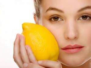 Домашние процедуры для кожи