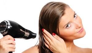 Масла для блеска волос