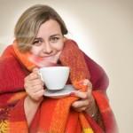 <b>Как лечить простуду в домашних условиях</b>
