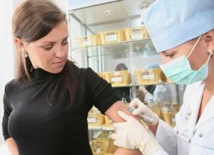 Почему прививка от гриппа необходима?