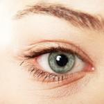 <b>Как избавиться от морщин под глазами</b>