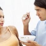 <b>Медики заявили: отказ от завтрака может быть опасен</b>