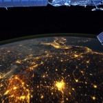 Снимки со спутника помогут предсказать рак