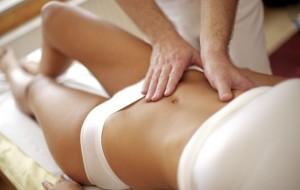 Специальные косметические средства и процедуры для похудения, предлагаемые в салонах