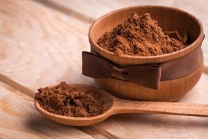 Проблемы сердца и какао