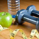 <b>Как ускорить метаболизм или худеем без сокращения калорий</b>