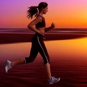 Что еще необходимо учесть для ускорения метаболизма?