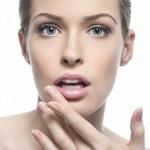 Многие болезни можно определить по губам