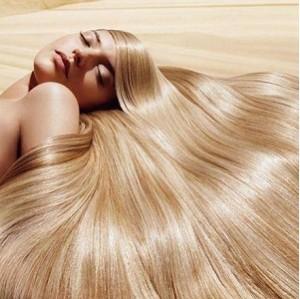 Противопоказания при применении масла пачули для волос