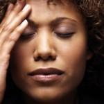Лечение мигрени народными средствами