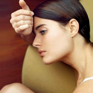 Какими народными средствами пользовались раньше при лечении мигрени