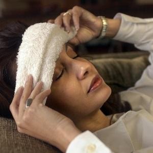 Народная медицина при лечении головных болей: советы и рецепты