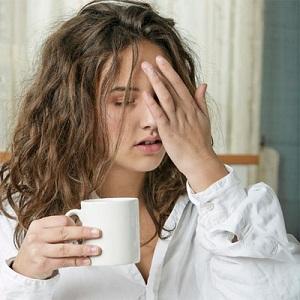Почему люди страдают от мигрени?