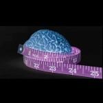 Для похудения необходимо изменить работу мозга