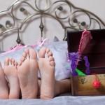 Товары для взрослых: самые «ходовые» позиции